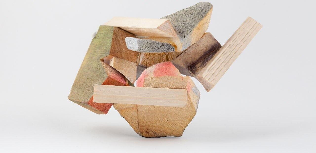 Wood mood for Mazzocchi strutture in legno