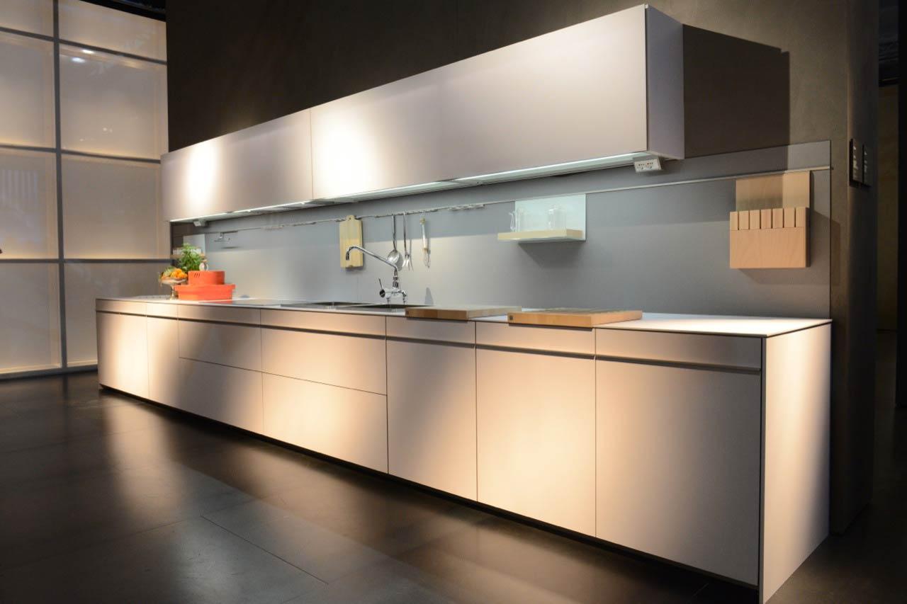 Best Dada Cucine Milano Gallery - Design & Ideas 2017 - candp.us