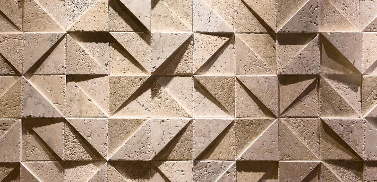 La petite for Mazzocchi strutture in legno