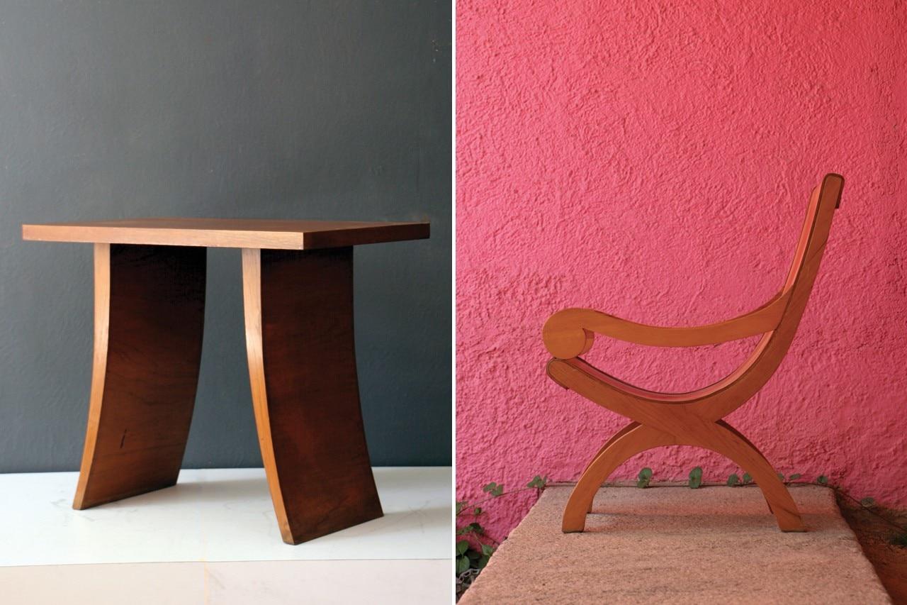 collective 2 design fair domus. Black Bedroom Furniture Sets. Home Design Ideas