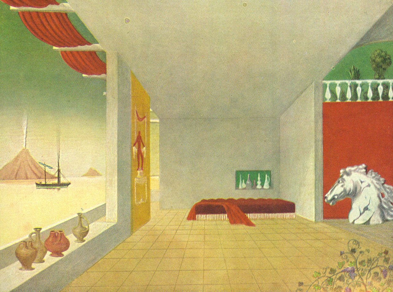 Writing my research paper a simplistically styled house by heinrich tessenow