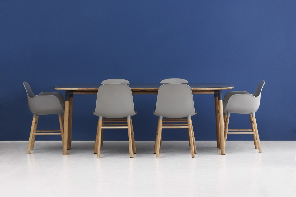 Simon legald form - Normann copenhagen paris ...