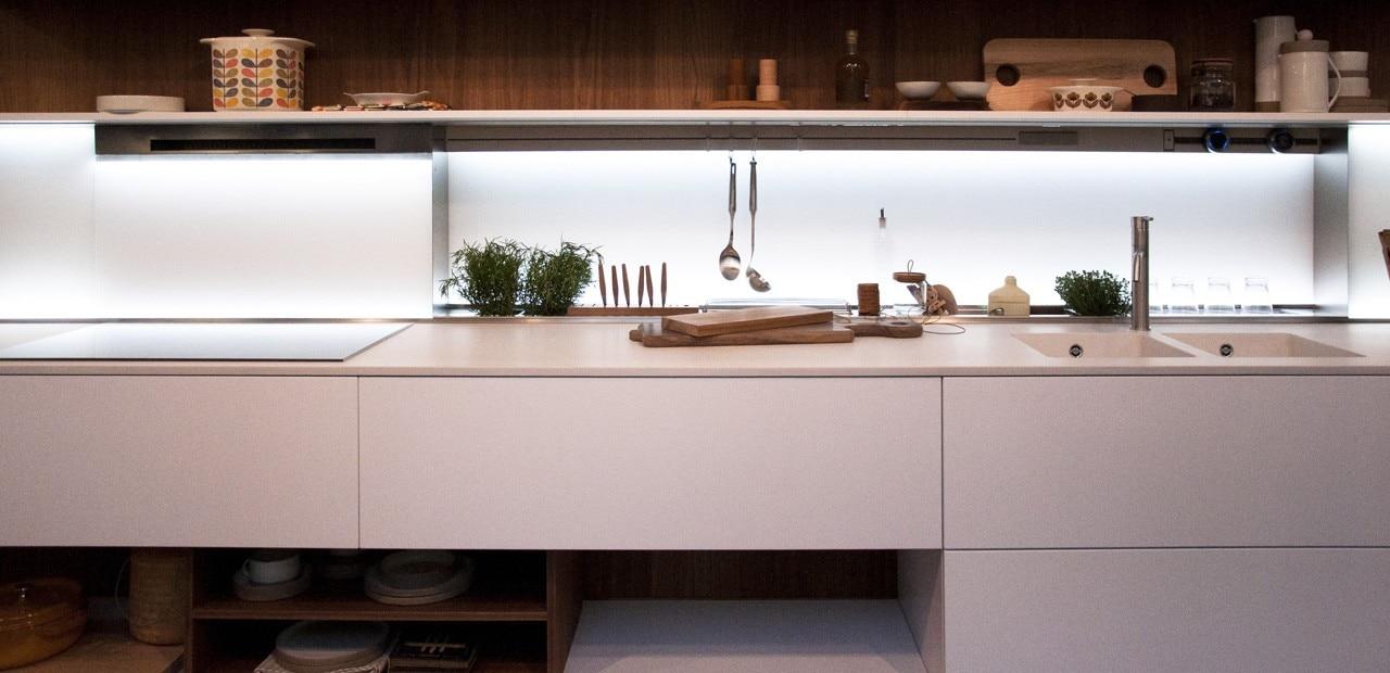 Veneta cucine mi domus - Foto veneta cucine ...