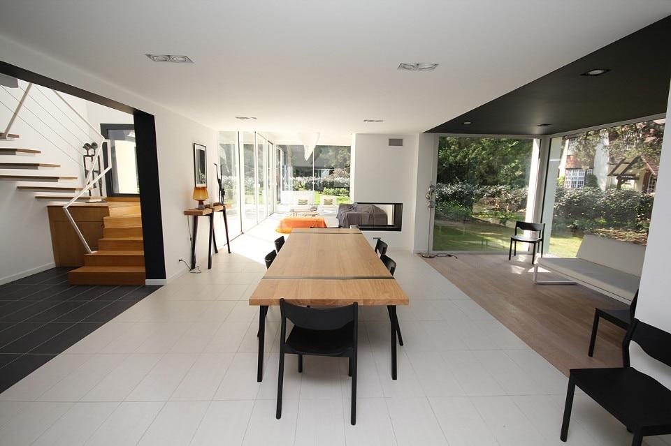 grand prix della ceramica domus. Black Bedroom Furniture Sets. Home Design Ideas