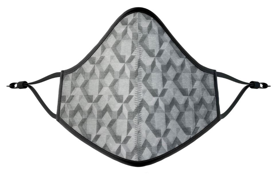 speciale per scarpa migliore selezione di design innovativo Maschera antismog - Domus