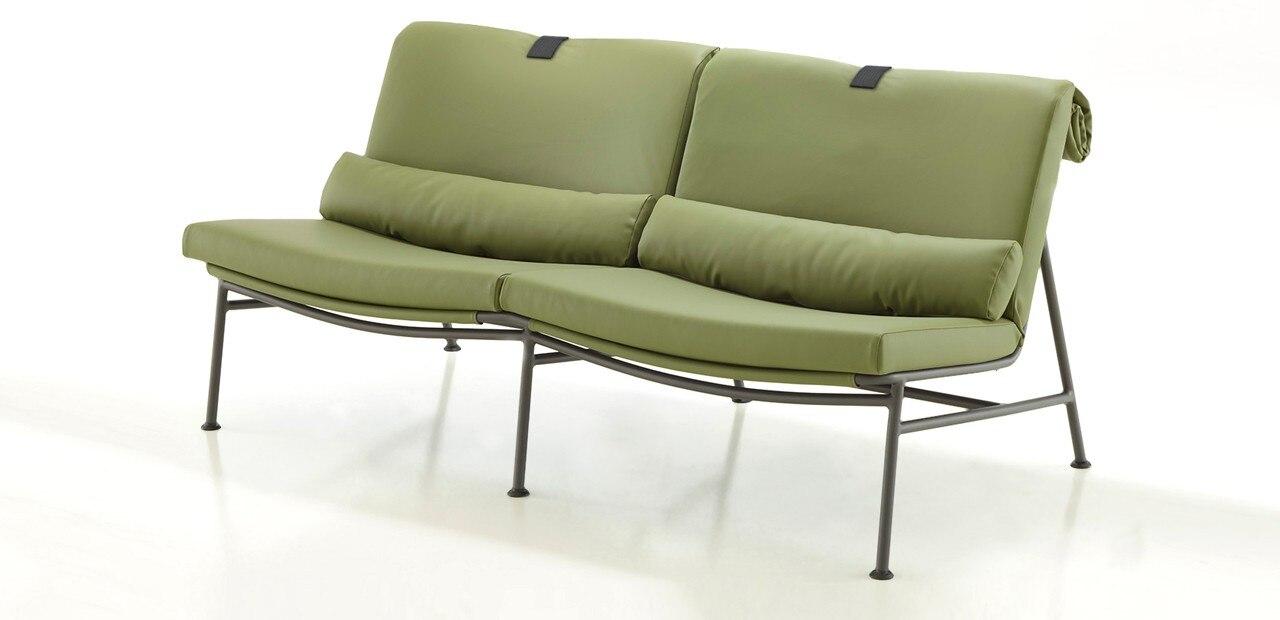 backpack domus. Black Bedroom Furniture Sets. Home Design Ideas