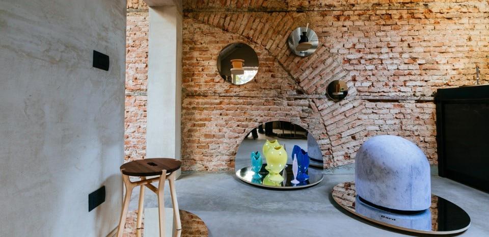 Internoitaliano domus - Il divano di istanbul ...