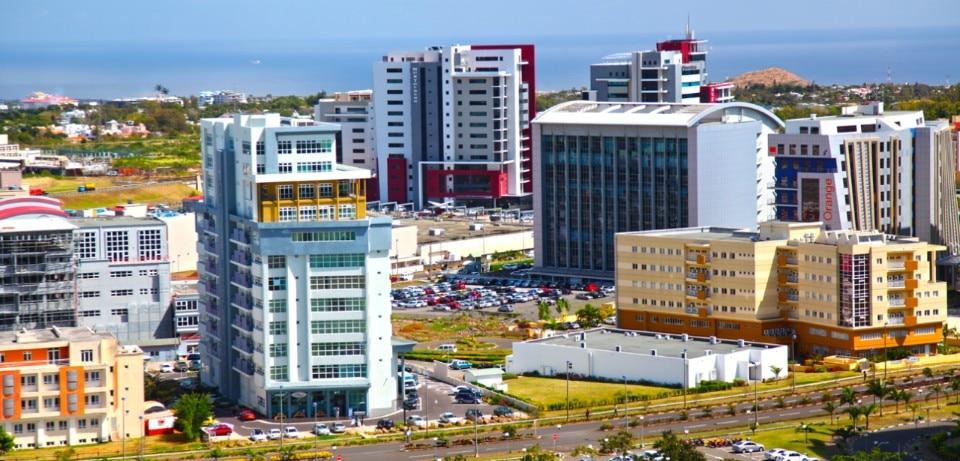 """Résultat de recherche d'images pour """"mauritius, new commercial center, port louis city"""""""