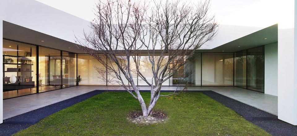 This Thin House