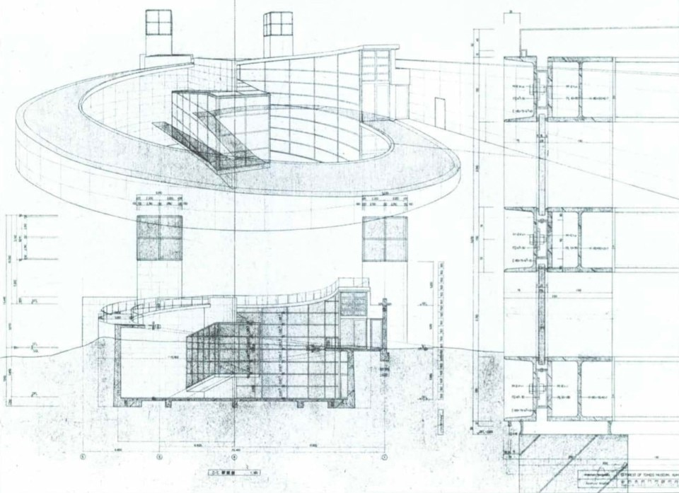 tadao ando  5 architecture lessons from the japanese