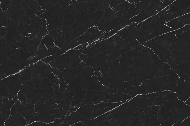 Neolith® Nero Marquina by TheSize