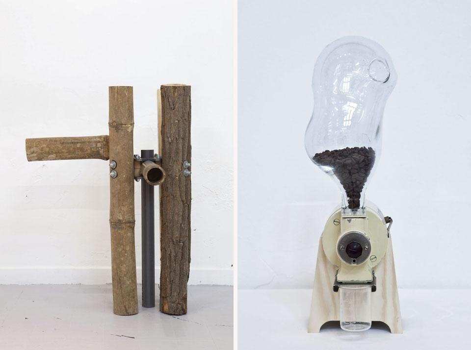 Left: OS
