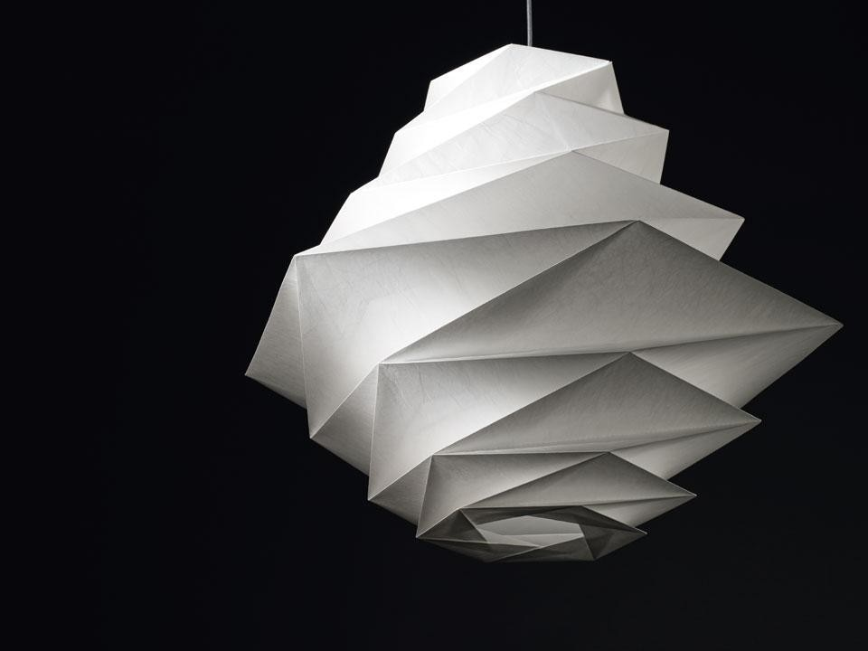 Use of