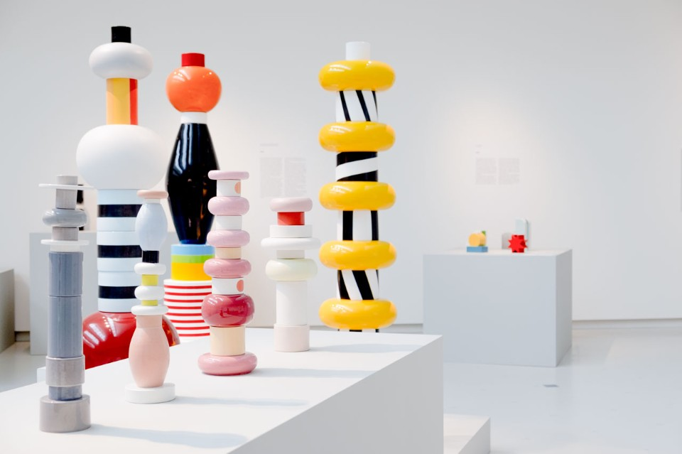Image Result For Interior Architecture Furniture Design