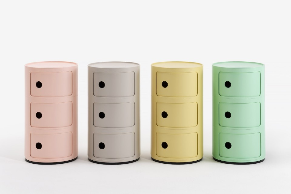 15 iconic design gifts for 200 euros and under