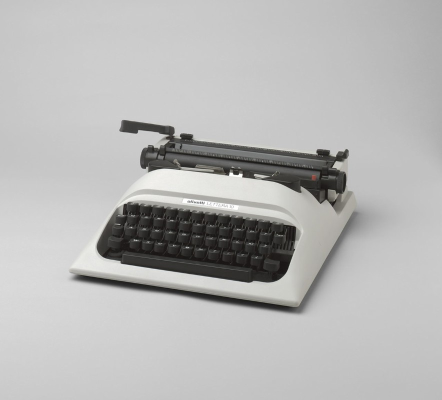 The essentials: 20 unmissable typewriters