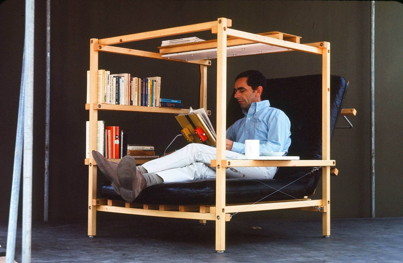 nomadic-furniture3.0
