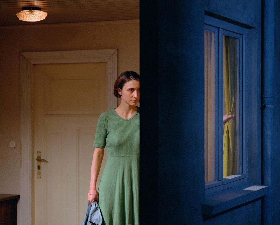 Una finestra sul mondo domus - Finestra sul mondo ...