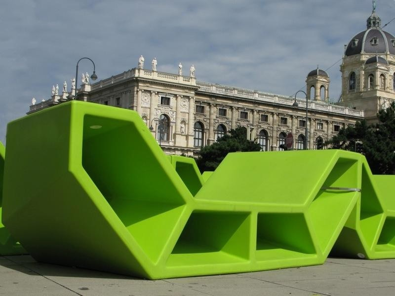 Enzo Furniture By MN*LS