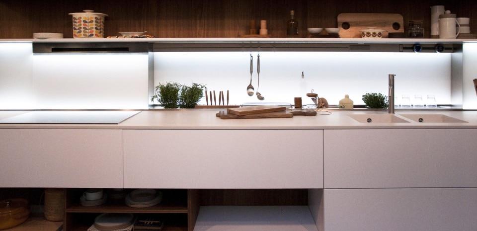 Awesome Veneta Cucine Biancade Images - ubiquitousforeigner.us ...